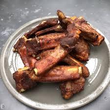 photos of ribs recipes facebook
