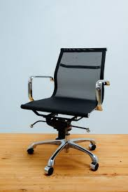 Mid Century Modern Furniture Seattle by Office Chairs Office Chairs For Good Posture Office Furniture
