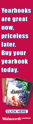 buy a yearbook buying a yearbook pitchfork yearbook