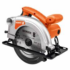 power tools mitre 10