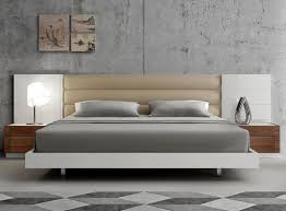 Cheap Leather Headboards by 15 Best Headboards Images On Pinterest Upholstered Headboards