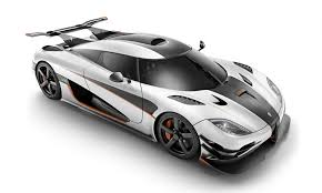 koenigsegg one 1 logo koenigsegg agera one 2014 white line black design all about