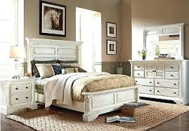 bedroom sheet sets distressed wood furniture cheap weathered white bedroom furniture rustic white bedroom furniture