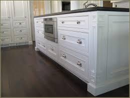 Face Frame Kitchen Cabinets by Anatomy Of A Cabinet Kitchen U0026 Bath Design Studio The