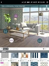 best home design games for android designing homes games vulcan sc