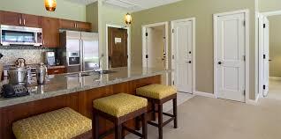 Honua Kai Floor Plans Two Bedroom Suite Accommodations Honua Kai Resort U0026 Spa