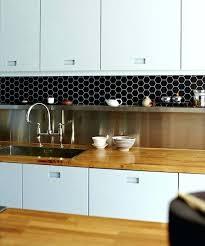 kitchen tiles ideas for splashbacks kitchen tiled splashback kitchen white kitchen grey glass s oven