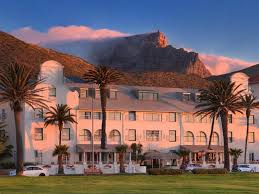 Winchester Mansion Floor Plan by Best Price On Winchester Mansions In Cape Town Reviews