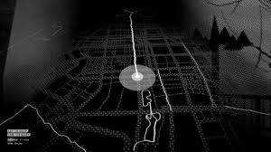 nike map infographic of the day nike to map a year of running