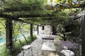 Pergola Design Ideas Turn Your Garden Into A Peaceful Refuge - Pergola backyard designs