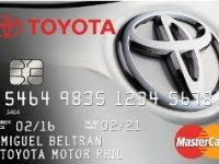 toyota credit bank toyota credit card beautiful toyota bank poland including smart