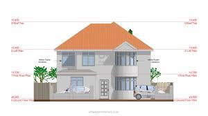 bungalow conversion to flats planning permission u2022 urbanist