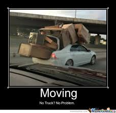Moving Meme Pictures - moving by lonewolfx13 meme center