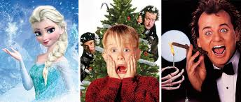 christmas movies tv guide friday 10 november entertainment ie