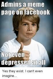 Meme Pages - 25 best memes about best meme pages on facebook best meme