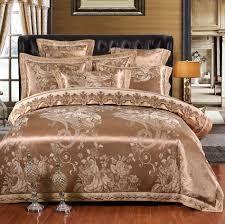 Versace Bedroom Sets Online Get Cheap Classic Bed Design Aliexpress Com Alibaba Group