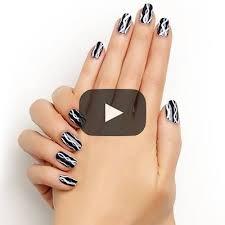 484 best nailed it essie images on pinterest essie nail polish