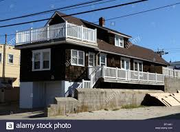 seaside heights house where the reality television show