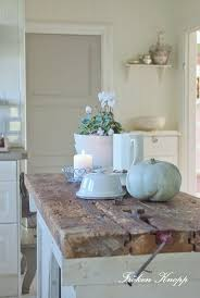 Cottage Home Decorating by 50 Best Ideeën Voor Op Tafel Images On Pinterest Deko Live And Diy