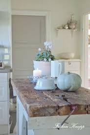 2572 best display ideas images on pinterest home decor kitchen