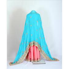 blue color palette color palette adobe wedding colours img blue colour combination