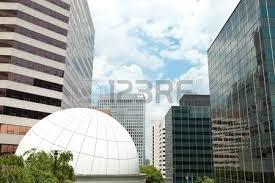 siege banque mondiale siège côté sud pour la banque mondiale à washington dc etats unis
