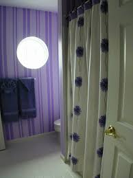Funky Curtains by Designer Drapery Plus Portfolio