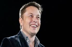 elon musk computer simulation elon musk says there is a one in billions awakening state