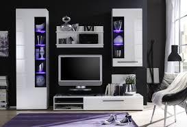 Wohnzimmer Vitrine Dekorieren Glänzend Deko Für Wohnwand Villaweb Info Home Design Ideas