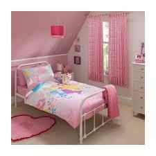Bedroom Furniture Asda Disney Princess Bedroom Range Disney Princess George At Asda