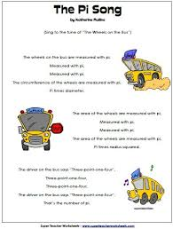 pi worksheets free worksheets library download and print