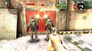 best android fps dead trigger best fps android cowboyandroid cowboy