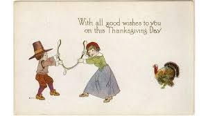history of thanksgiving hallmark ideas inspiration