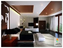 Gyproc False Ceiling Designs For Living Room Pop Design For Living Room False Ceiling Designs Bedroom Indian