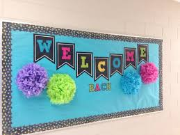 Decorations For Welcome Home Baby Best 25 Welcome Boards Ideas On Pinterest Welcome Bulletin