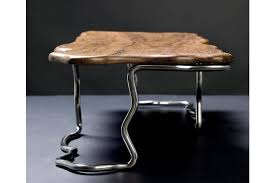 100 interesting coffee tables coffee tables interesting
