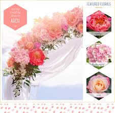 wedding flowers roses the 19 best flowers for your wedding ftd