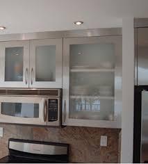 Metal Kitchen Cabinets Ideas Style Photos Remodel And Decor - White metal kitchen cabinets