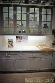 ikea sektion kitchen cabinets sektion what i learned about ikea s new kitchen cabinet line