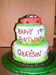 birthday cakes van hemert u0027s dutch oven bakery