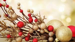 fondos de pantalla navidad fondo de pantalla navidad bolas decorativas purpurina