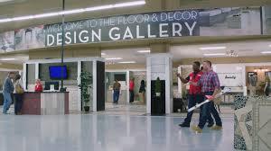 floor and decor hilliard floor and decor in atlanta flooring ideas and inspiration