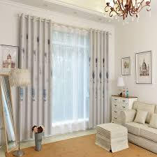 Childrens Bedroom Window Treatments Compare Prices On Double Window Curtains Online Shopping Buy Low