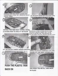 product instructions vintage cb750 honda cb750 motorcycle parts