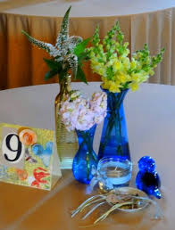 Vintage Centerpieces Vintage Wedding Flowers Lavish Weddings Lavish Weddings