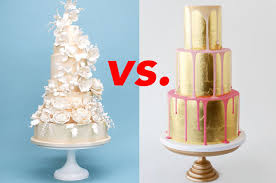 wedding cake quiz rate these wedding cakes and we ll reveal the exact age you ll get