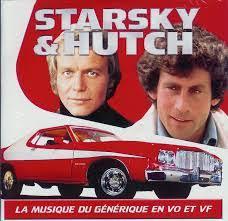 Hutch And Starsky Watch Starsky And Hutch Season 2 Online Watch Full Hd Starsky