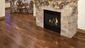 American Black Walnut Laminate Flooring Gallery Homerwood