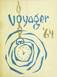 st yearbook 1964 st bernard high school yearbook online playa ca
