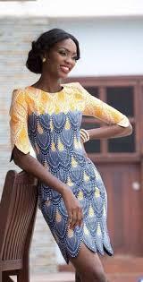 ghana chitenge dresses house of eccentric clothing by patrick poku patrick asante ghana